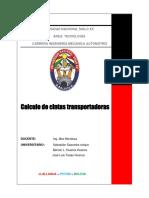SAAVEDRA PAPI.docx