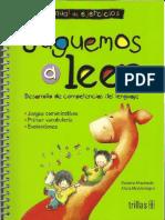 Juguemos a Leer-Manual de ejercicios.pdf