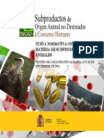 2 Nuevo Marco Legal Comunitario_MPL_tcm30-110556
