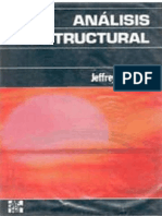 Análisis Estructural - Jeffrey P. Laible.pdf