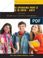 1100_ielts_speaking_part_2_in_2016_2017_band_8_0_sample_answe.pdf