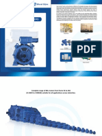 2.Industrial-Catalogue.pdf