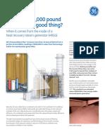 pressurewave-case-study.pdf