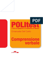 102538351-Politest-Comprensione.pdf