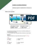 La+gravedad+y+los+sistemas+hidráulicos
