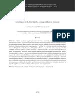 Interacao_preditor_burnout_LivroAtasOPP.pdf