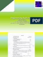 1 IntroductionHydrology Copy