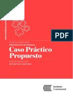 Caso Práctico Propuesto CR3-ADMI