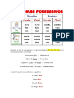 286412404 Testes e Questoes