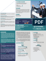 ProgramadeEspecializacinenproyectosdeinversinpublica.pdf