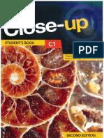 Close Up c1 Student Book