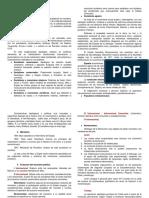 TI_ Tema 4. El Socialismo (1)