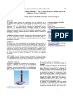 Incertidumbre en la medicion.pdf