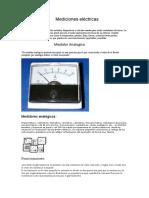 138606699-Medidor-Analogico.doc