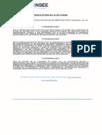 GUIA-NORMATIVA-PARA-EL-PAGO-DE-PRESTACIONES-LABORALES.docx