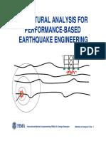 FEMA-451-Compl-Struct-Analysis-Performance-based.pdf