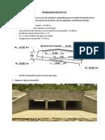 314758748-Diseno-de-Alcantarillas-Problemas-Resueltos-02-docx.docx