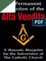 Alta-Vendita.pdf