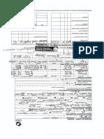 fcia especializadas001.pdf