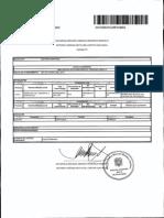 poder y constitución, ruc empresa.pdf