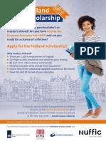 holland-scholarship.pdf