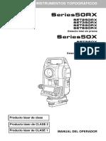 sokkia_set_50RX.pdf