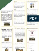 Santuario Histórico Bosque de Pomac