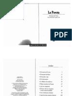 La porota  --Hernan del Solar--.pdf
