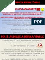 Día 5 PDF 5