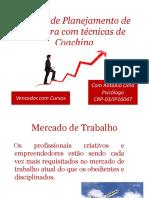 Oficina de Planejamento de carreira[1002].pdf