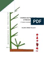 n.o 2 Monografias de Fruticultura