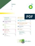 bp-statistical-review-of-world-energy-2017-full-report.pdf