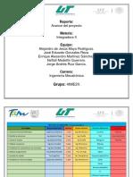 negociacin-100910162050-phpapp01-1