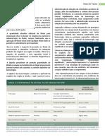 Reposição Volêmica.docx