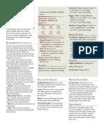 Halfling Rogue 1.pdf