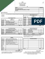 Assoc_BS Curriculum Map v2 6.18