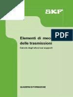Elementi-di-meccanica Editabile Low Skf