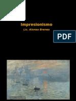 2 Impresionismo 2018