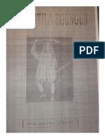 247147372 Egungun Jimi PDF