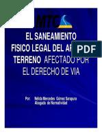SANEAMIENTO DE TIERRAS.pdf