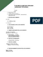 diseño-metodo-analitico1