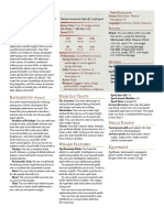 High Elf Wizard 12345.pdf