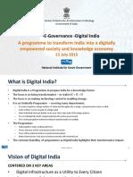 ICT- E-Governance.pdf