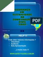 seg eletricidade constr civil.ppt
