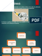 Herramientas, Materiales y Equipo Auxilar de Perforacion Petrolera