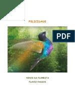 Letra - Felicidade Flavio Pasos_Upper 2.pdf