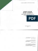 Homo Viator-Homo Scribens.pdf