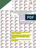 PDF DIA 1 OBSTACULOS PARA CONSEGUIR CLIENTES.pdf