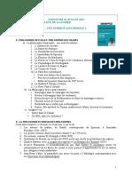 27.Conclusion - Une ethique sans morale.pdf