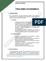 DESCENTRALISMO ECONÓMICO.docx